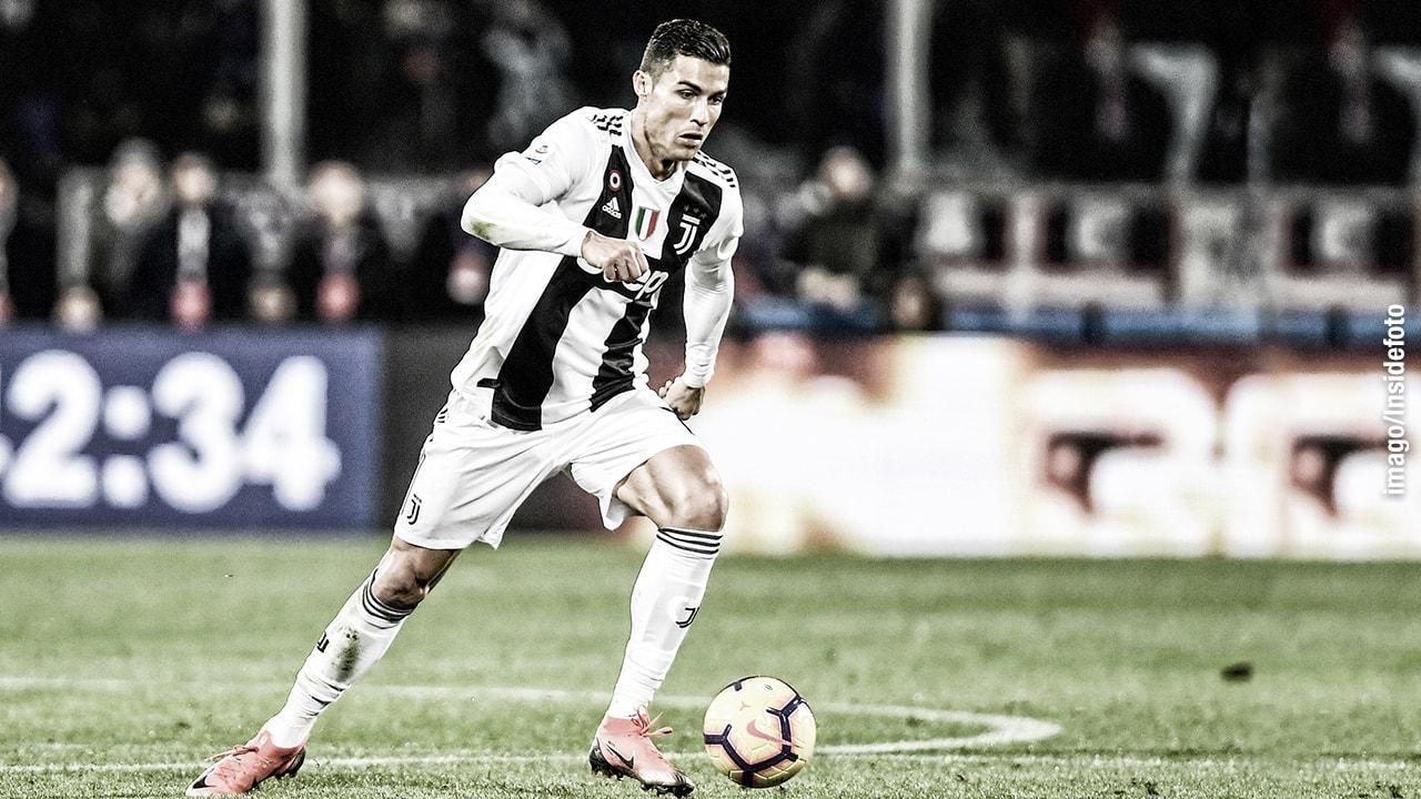 Serie A Spieltag
