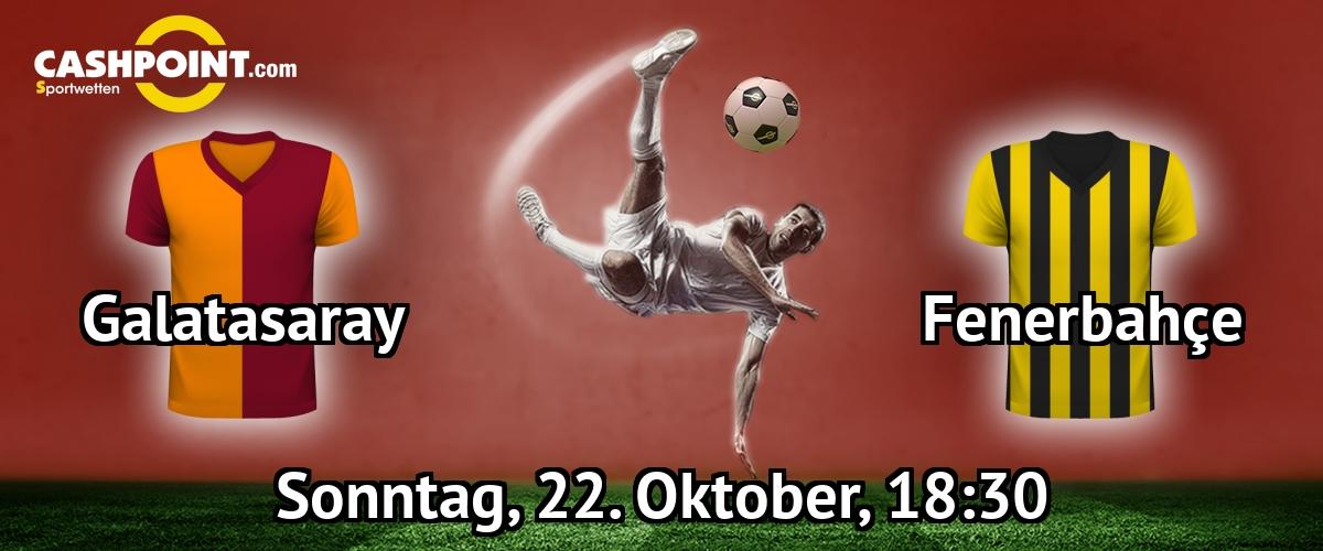 Türk Lig Tabelle